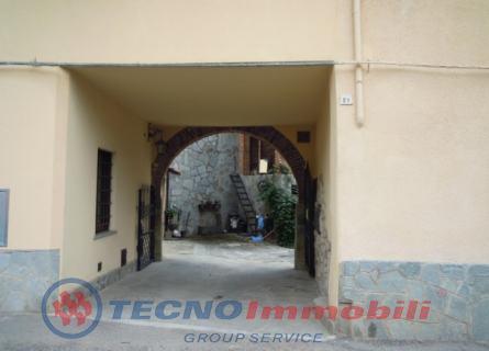 Casa semi-indipendente Balangero foto 9