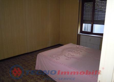 Appartamento Corio foto 5