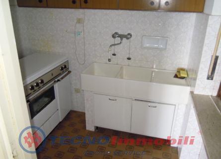 Appartamento Corio foto 6
