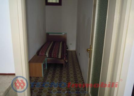 Appartamento Corio foto 7