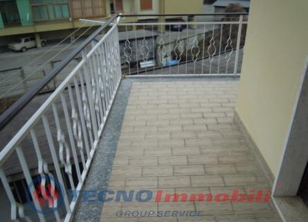 Appartamento Ciriè foto 7