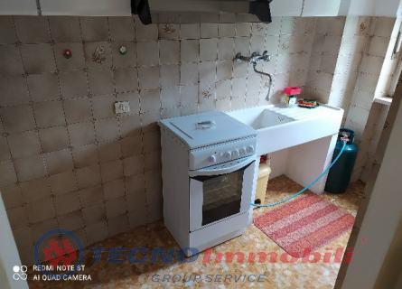 Appartamento Lanzo Torinese foto 4
