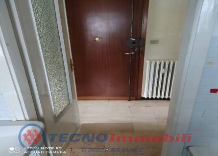 Appartamento Lanzo Torinese foto 6