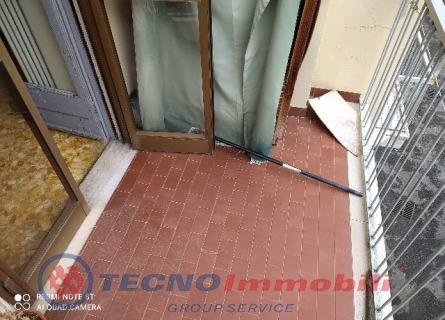 Appartamento Lanzo Torinese foto 8