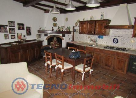 Casa indipendente Baldissero Canavese foto 4