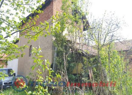 Rustico/Casale Vauda Canavese foto 3