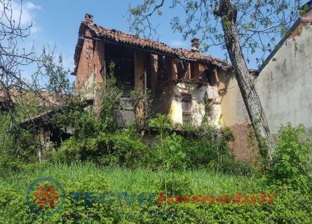 Rustico/Casale Vauda Canavese foto 2