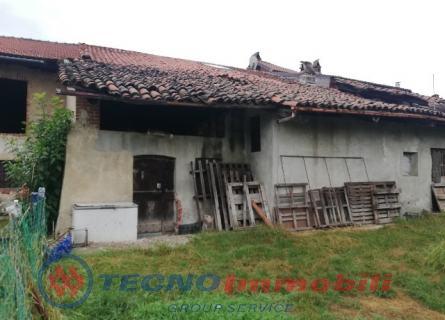 Rustico/Casale Vauda Canavese foto 5