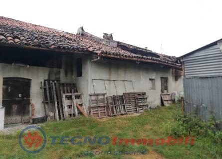 Rustico/Casale Vauda Canavese foto 7