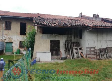 Rustico/Casale Vauda Canavese foto 8