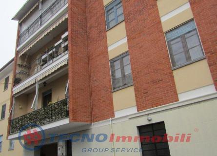 Appartamento San Maurizio Canavese foto 1