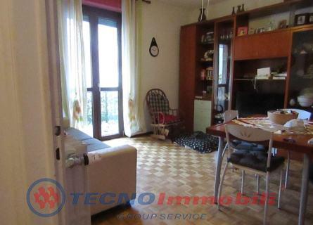 Appartamento San Maurizio Canavese foto 3