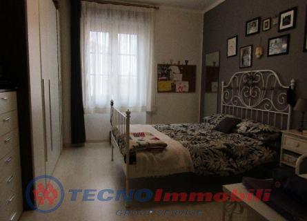 Appartamento San Maurizio Canavese foto 4
