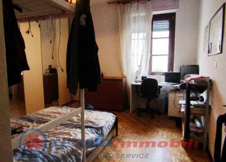 Appartamento San Maurizio Canavese foto 5