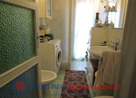 Appartamento San Maurizio Canavese foto 6