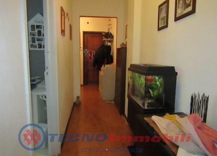 Appartamento San Maurizio Canavese foto 7