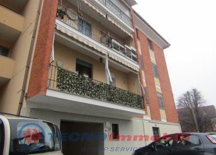 Appartamento San Maurizio Canavese foto 10