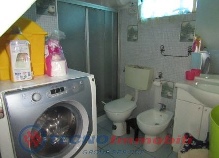 Casa indipendente Ciriè foto 10