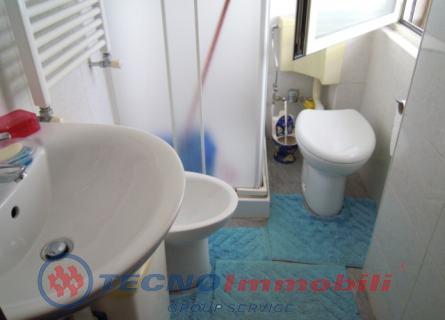Appartamento Cafasse foto 3
