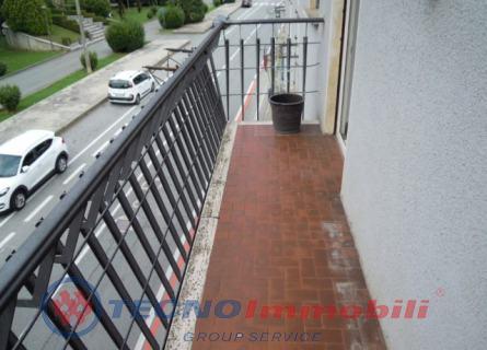 Appartamento Cafasse foto 6