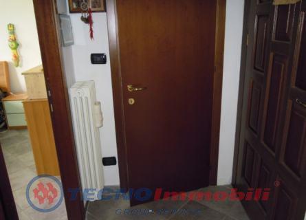 Appartamento Cafasse foto 8