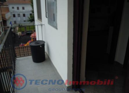 Appartamento Cafasse foto 9