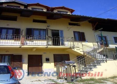 Appartamento San Francesco Al Campo foto 1