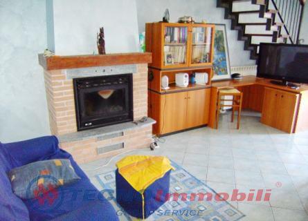 Appartamento San Francesco Al Campo foto 2