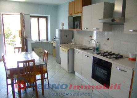 Appartamento San Francesco Al Campo foto 3