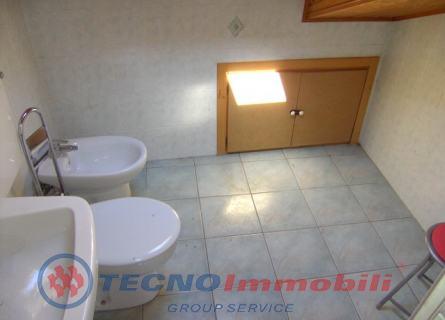 Appartamento San Francesco Al Campo foto 8
