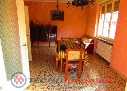 Appartamento Corio foto 2
