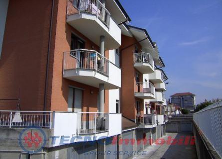 Appartamento San Carlo Canavese foto 1