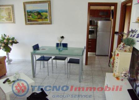 Appartamento San Carlo Canavese foto 2