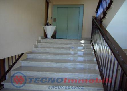 Appartamento San Carlo Canavese foto 9