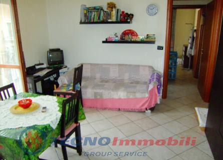 Appartamento Ciriè foto 4