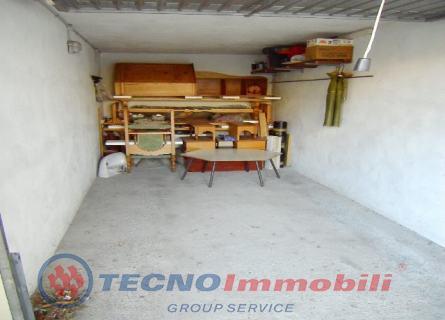 Appartamento Mathi foto 10