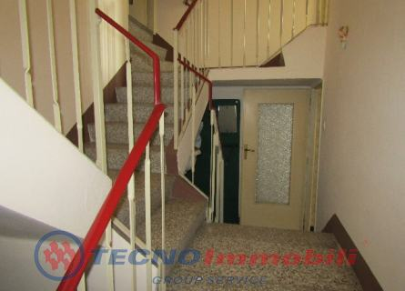 Casa indipendente Vauda Canavese foto 6