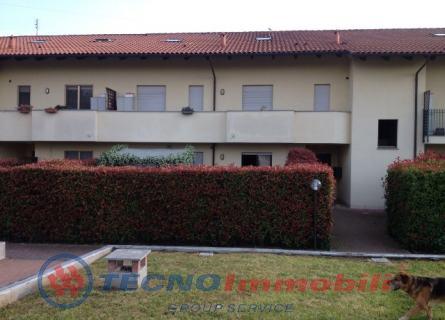 Appartamento San Maurizio Canavese foto 2