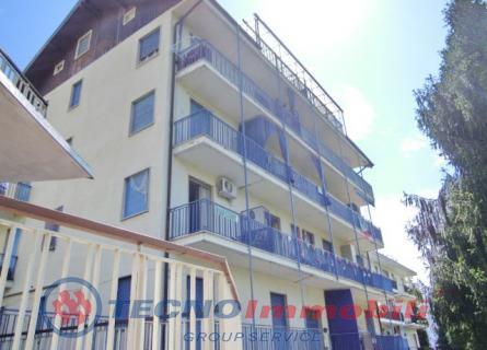 Appartamento Corio foto 1