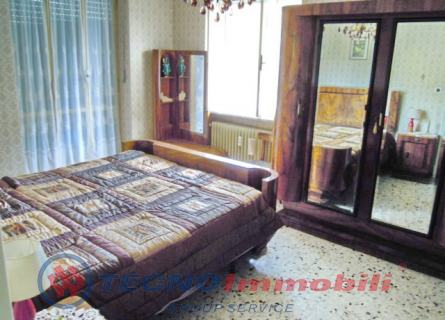 Appartamento Corio foto 3