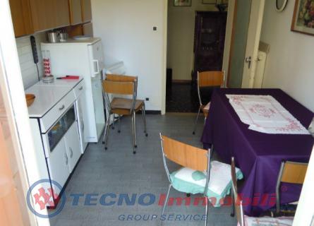 Appartamento Corio foto 8
