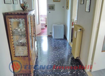 Appartamento Corio foto 4