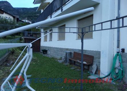 Appartamento Saint-pierre foto 2