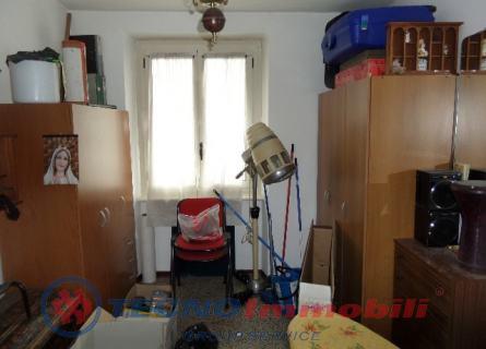 Appartamento Saint-pierre foto 10