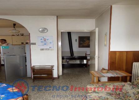 Appartamento Saint-pierre foto 3