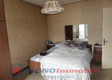 Appartamento Saint-pierre foto 8