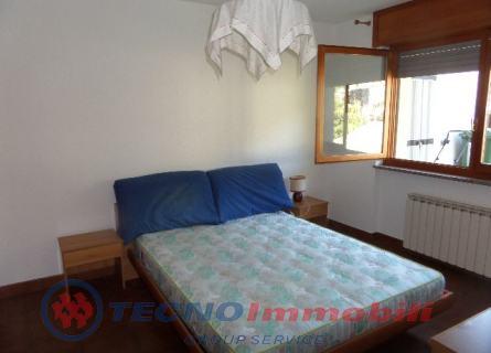 Appartamento Aosta foto 7
