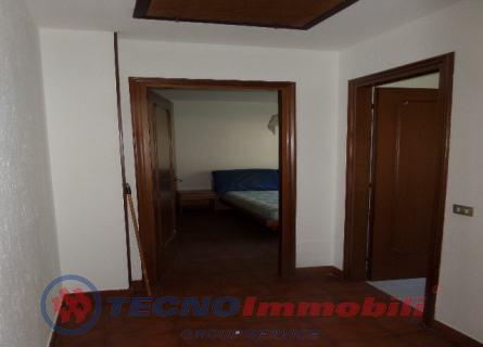 Appartamento Aosta foto 9