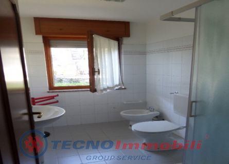 Appartamento Aosta foto 8