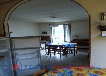 Appartamento Saint-pierre foto 5